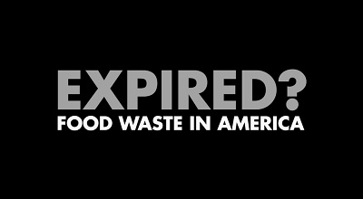 EXPIRED? Food Waste in America